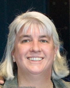 Kate Kruller