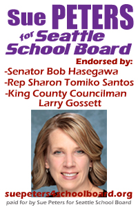 sue_peters_school_board