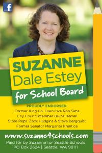 suzanne_estey_school_board