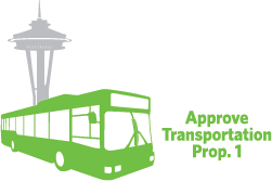 seattle-transit-logo