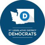 11th LD Dems